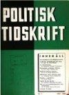 /poitisk-tidskrift-1957.jpg
