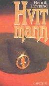 /hvit-mann-hovland.jpg