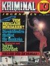 /kriminaljournalen-1983-11.jpg