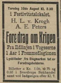 /krogh-peters-romsdals-amtstidende-1916-08-07.jpg