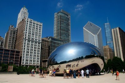 /chicago-public-art-program.jpg