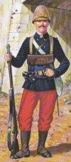 /tonkin-1885.jpg