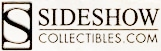 sideshow-collectibles.jpg