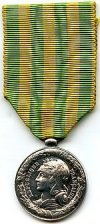 /tonkinmedaljen.jpg