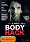 /body-hack.jpg
