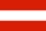 /flaggaosterrike-2.jpg