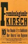 /max-kirsch-4.jpg
