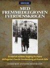 /hoffmann-med-fremmedlegionen-i-verdenskrigen.jpg