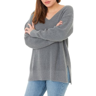 /sweater-celia_13000_grey-melange_front_large.jpg
