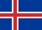 /islands-flagga-2.jpg