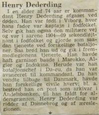 /dederding6-11-1959.jpeg