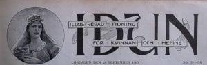 /idun-39-1903.jpg