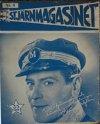 /stjarnmagasinet-1940-8.jpg
