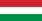 /flaggaungern-2.jpg