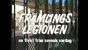 /flykt-fran-svensk-vardag-2.jpg