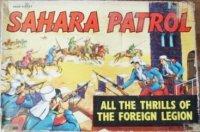 /sahara-patrol-1959.jpg