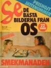 /se-33-1980-harry-forsberg-2.jpg
