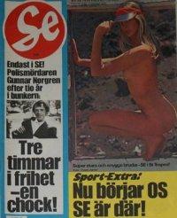 /se-1976-29-2.jpg