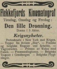 /kinomategraf-1914-2.jpg