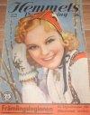 /hemmets-veckotidning-1938-16.jpg