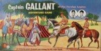 /gallant-board-game-ffl.jpg