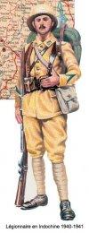 /legionnaire-5e-rei-1940-41.jpg