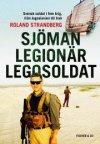 /sjoman_-legionar_legosoldat_.jpg