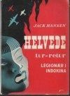 jack-hansen-2.jpg