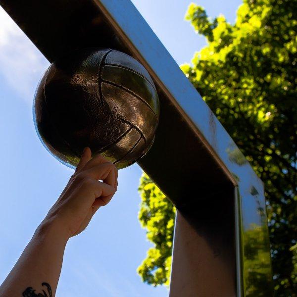 skulptur-nacka-boll.jpg