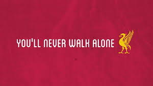 /you-never-walk-alone.jpeg