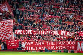 /liverpool-fans.jpeg