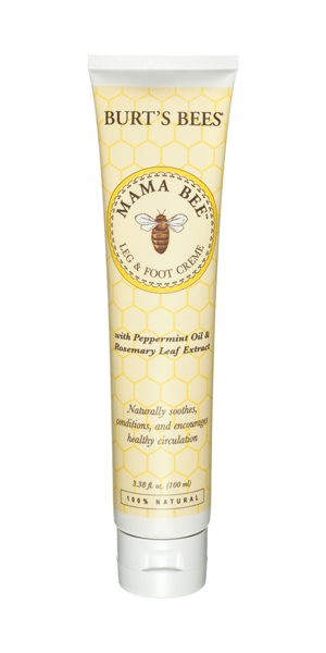 /burts-bees-mama-bee-leg-foot-cream-95-ml.png