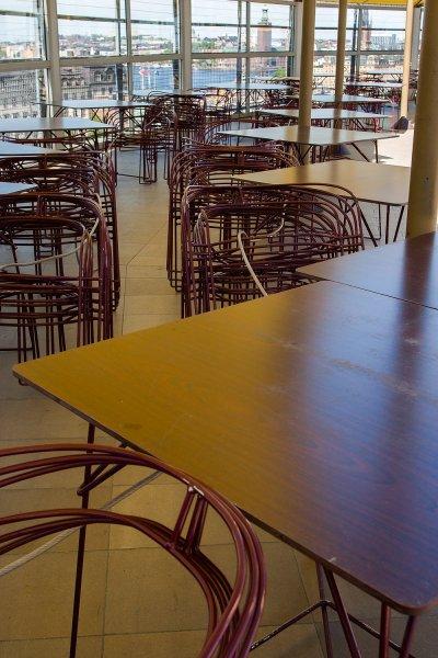gondolen-bord-stolar.jpg