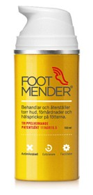 /footmender-100-ml.jpg
