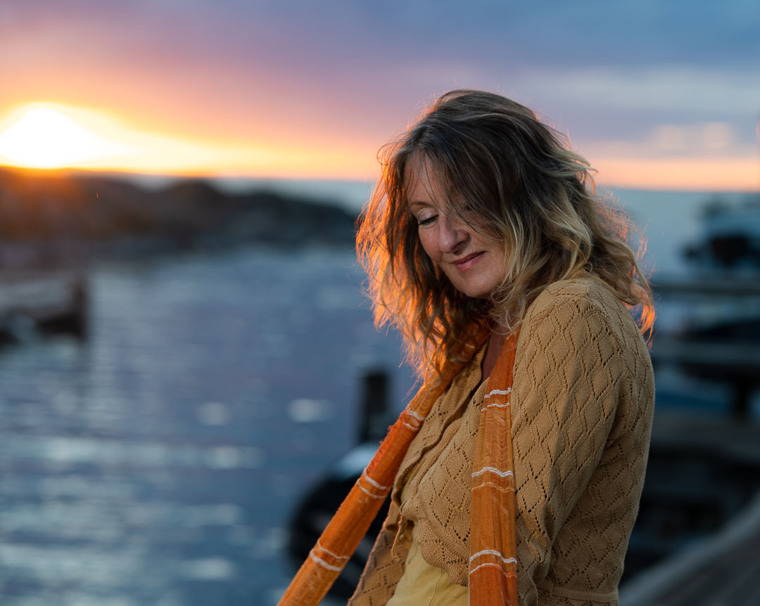 Håkan Johansson, porträttkonst | FSF Fotografer och fotokonst