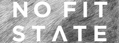 FOUND 2013 roundups - NoFitState  Image