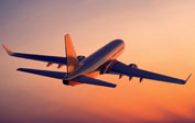 Res friare – boka ditt eget flyg!