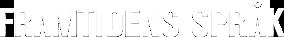 Logo Framtidens