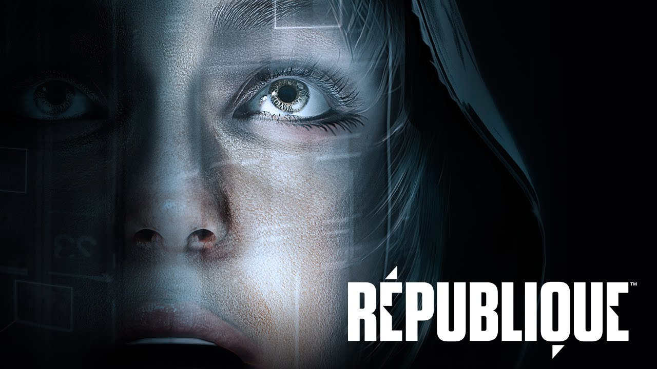 Republique Episode 3