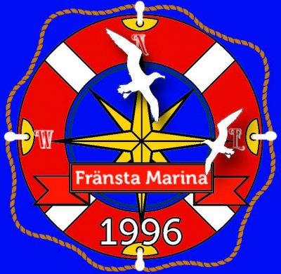 /klubbmarke-marina-bla.jpg