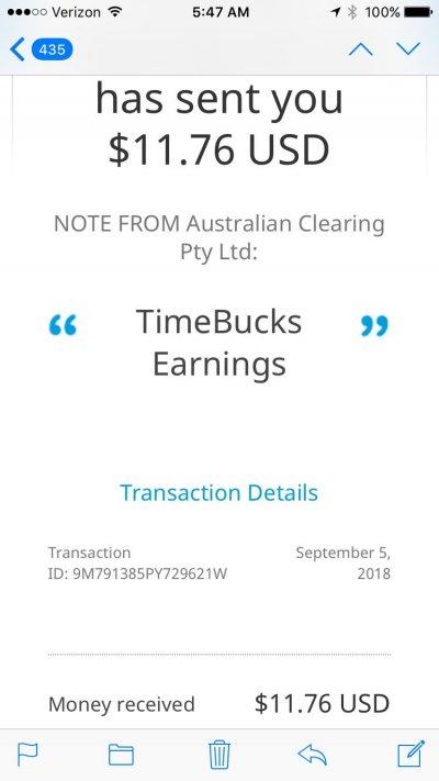 /timebucks2.jpg