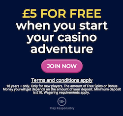 /no-deposit-bonus-casinoheroes.png
