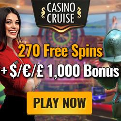 /free-bonus-spins.png