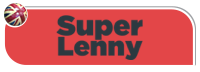 /superlenny_button.png