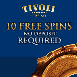 /tivoli-free-bonus.png