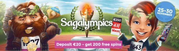 /free-spins-sagalympics.jpg