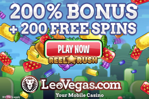 /free-bonus-vegas.jpg