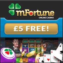 /mfortune-free-bonus.png