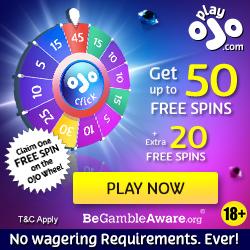 /playojo-free-bonus-spins.jpg