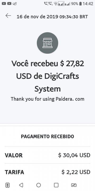 /paidera6.jpg